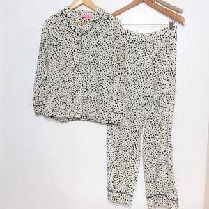 Isaac Mizrahi Pajamas *50% Off Bundles